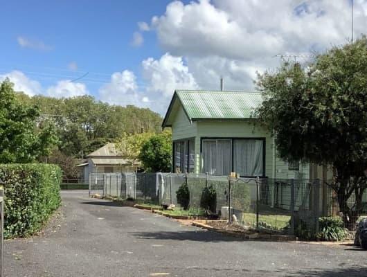 27 Ollera Street East, Guyra, NSW, 2365