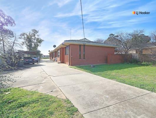 2/71 Brunskill Avenue, Forest Hill, NSW, 2651