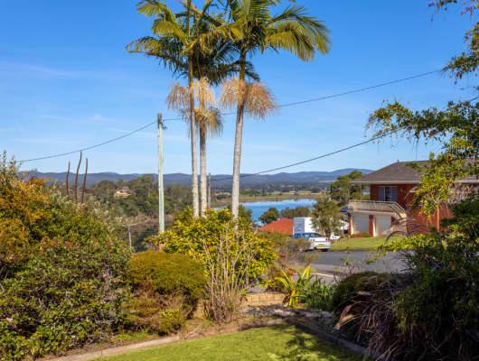 17 Cowan Rd, Taree, NSW, 2430