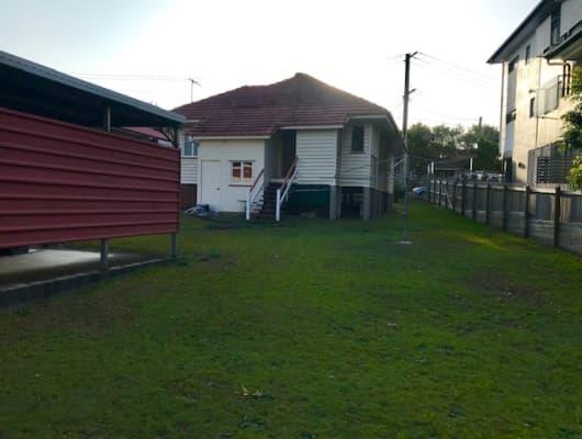 45 Northcliffe Street, Murarrie, QLD, 4172