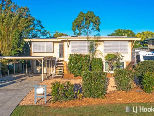8 Diana Ct, Alexandra Hills, QLD, 4161