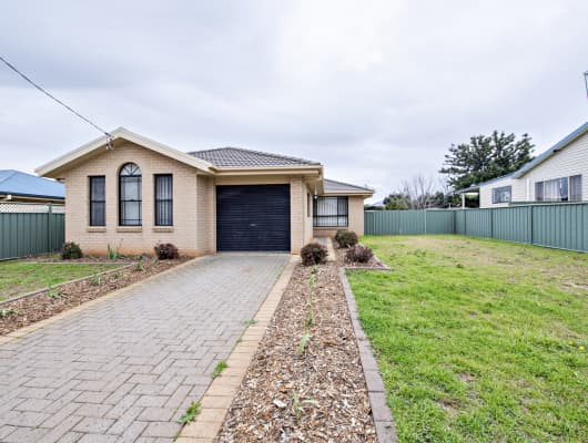 45 Minore Road, Dubbo, NSW, 2830