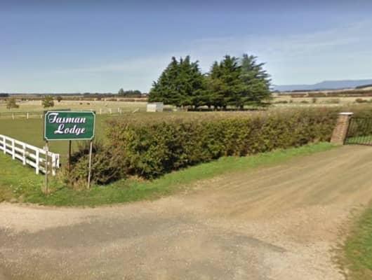 2829 Meander Valley Road, Westbury, TAS, 7303