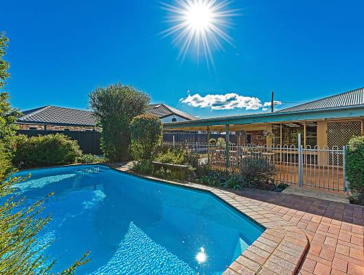 13 Camarsh Drive, Murrumba Downs, QLD, 4503