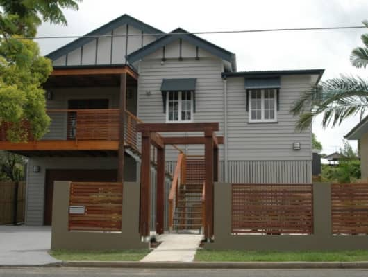 74 Forest Street, Moorooka, QLD, 4105