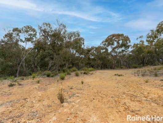 1103 Tarana Road, Wambool, NSW, 2795