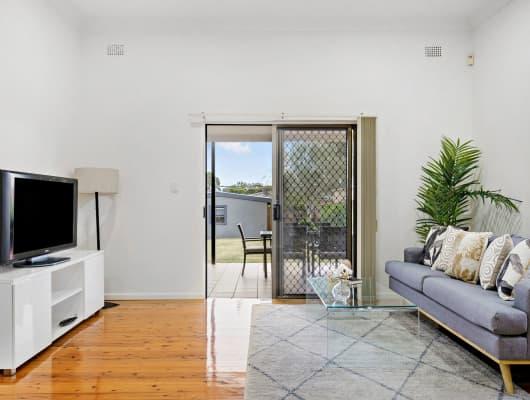19 Victory Street, Belmore, NSW, 2192