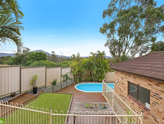 66 Warwick St, Berkeley, NSW, 2506