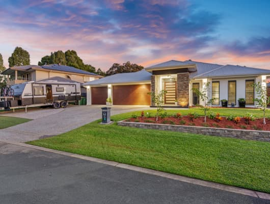 15 Rosabrook Cres, Ormeau, QLD, 4208