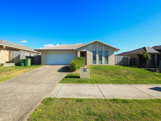 77 Reedmans Rd, Ormeau, QLD, 4208