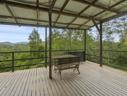 1772 Kalang Road, Bellingen, NSW, 2454