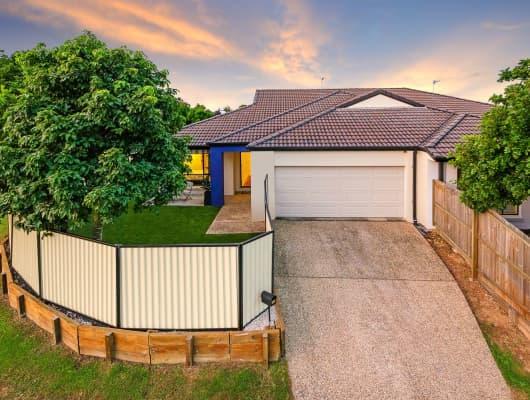 1/56 Freestone Drive, Upper Coomera, QLD, 4209