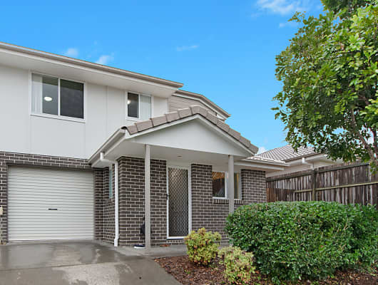 25/31 Lyrebird St, Loganlea, QLD, 4131