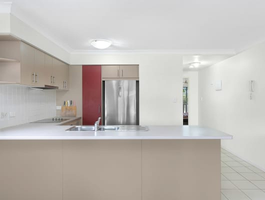 8/7 Lloyd Street, Tweed Heads South, NSW, 2486