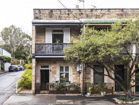 53 Grove Street, Birchgrove, NSW, 2041