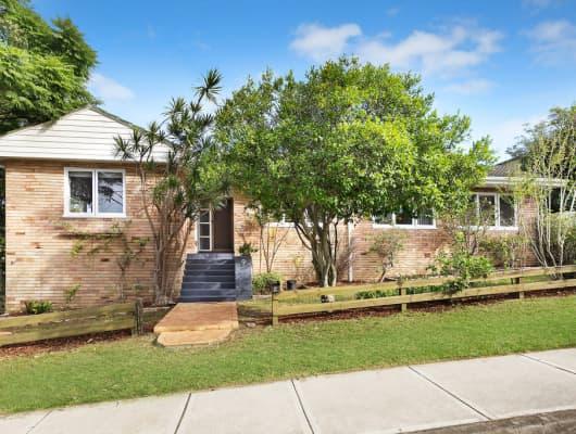 9 Waratah Street, Freshwater, NSW, 2096