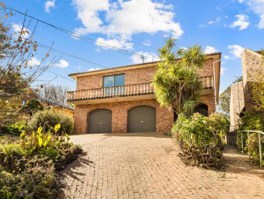 24 Tunks Street, Ryde, NSW, 2112