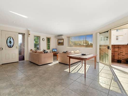 127 Ocean Street, Narrabeen, NSW, 2101