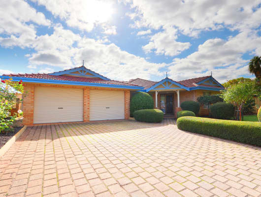 4 Bardie Court, Canning Vale, WA, 6155