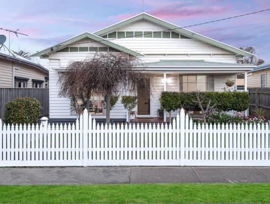 11 Ann Street, Geelong West, VIC, 3218