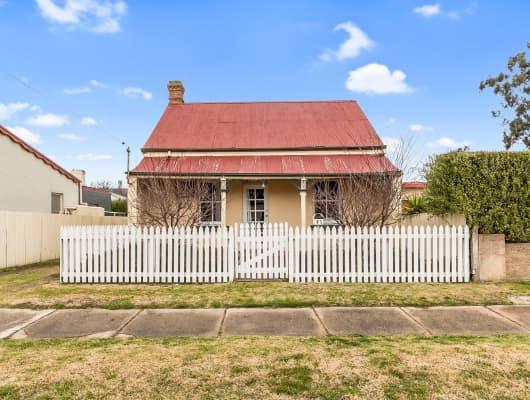 91 Grafton St, Goulburn, NSW, 2580