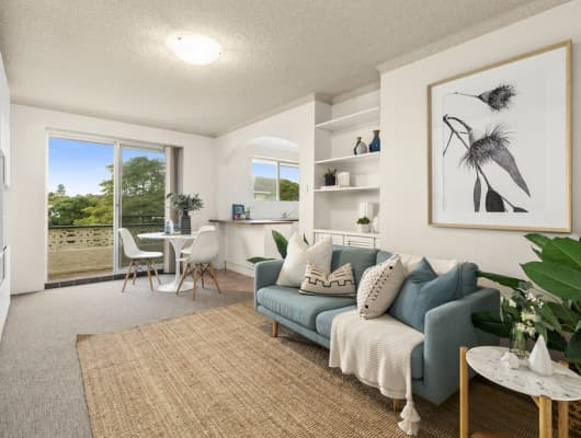 7/28 Cassia St, Dee Why, NSW, 2099