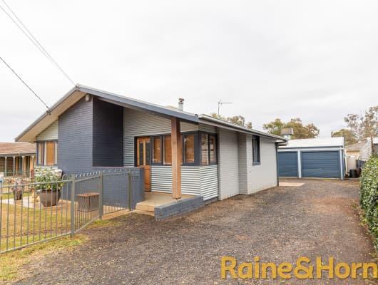 14 Collins Avenue, Dubbo, NSW, 2830