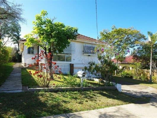138 Ainsworth St, Salisbury, QLD, 4107
