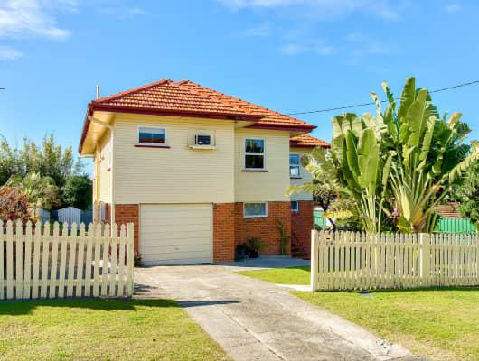 17 Yiada Street, Kedron, QLD, 4031