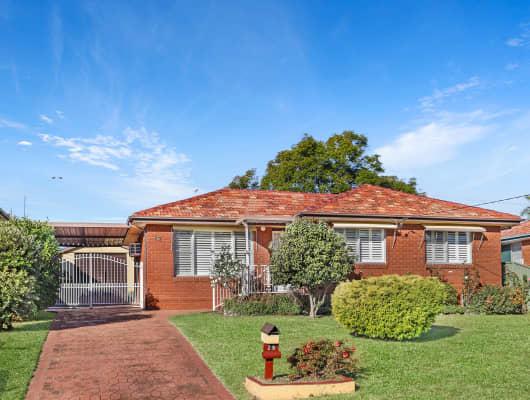 28 Fearn Street, Toongabbie, NSW, 2146