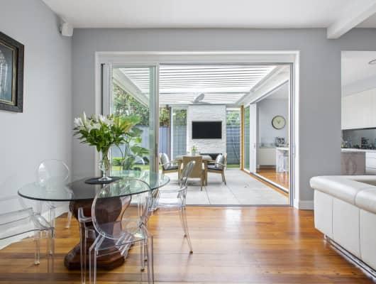 2 Evelyn St, Greenwich, NSW, 2065