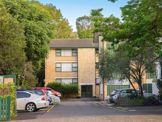 5e/96-98 Carlton Crescent, Summer Hill, NSW, 2130