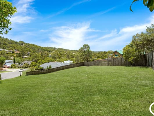 28 Valley Place, Upper Kedron, QLD, 4055