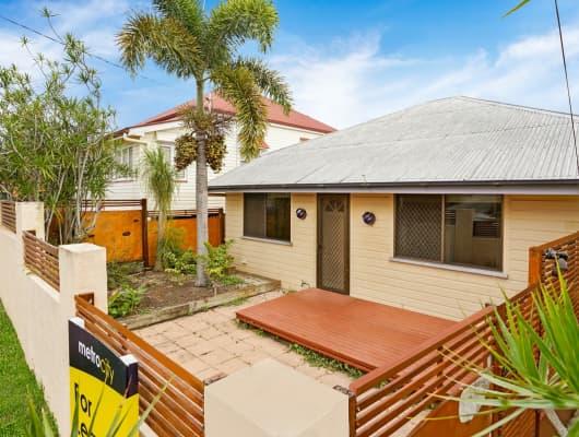26 Ganges Street, West End, QLD, 4101