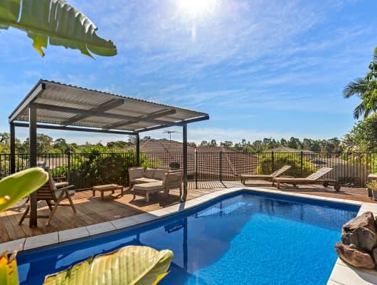 7 Kona Way, Pimpama, QLD, 4209