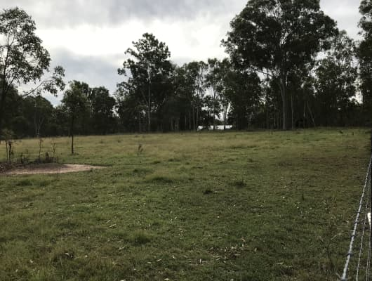 64 Shines Road, Wivenhoe Pocket, QLD, 4306