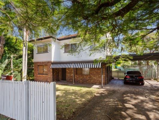 3 Sedgley Street, Alderley, QLD, 4051