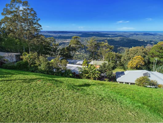 75 Balmoral Rd, Montville, QLD, 4560