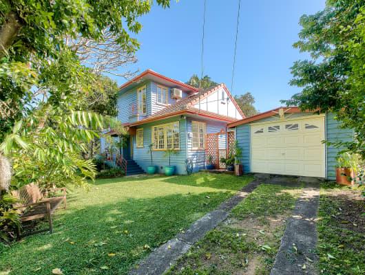 18 Marina Street, Shorncliffe, QLD, 4017