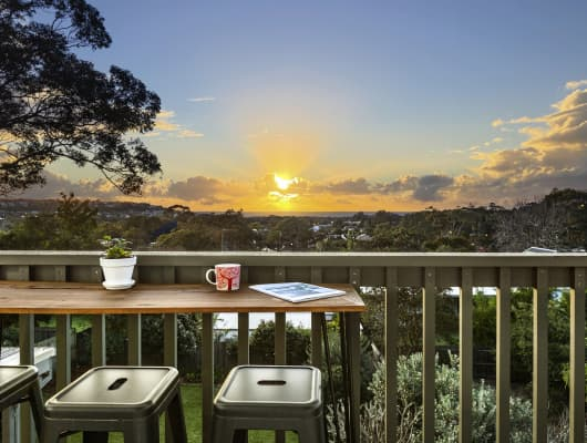 147 Victor Road, Dee Why, NSW, 2099