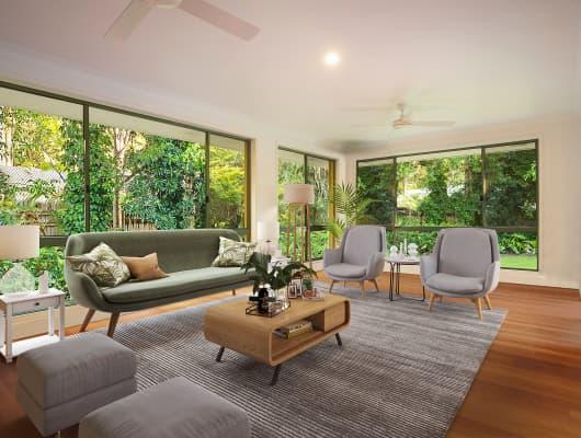 5 Luan Court, Byron Bay, NSW, 2481