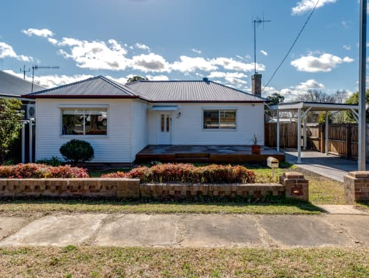 29B Lorne Street, Goulburn, NSW, 2580