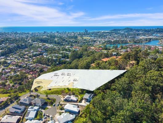 12 Barlee Court, Elanora, QLD, 4221