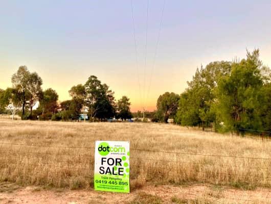 129 Lawnside Drive, Mendooran, NSW, 2842