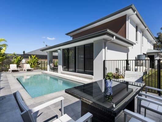 21 Jarrah Drive, Peregian Springs, QLD, 4573