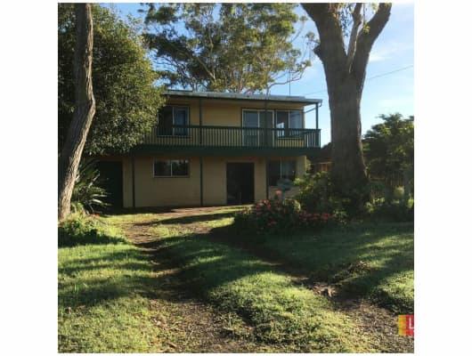 37 North Street, Tuncurry, NSW, 2428