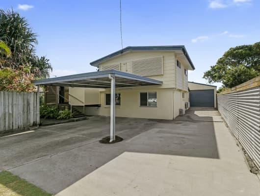 69 Nicklin Way, Warana, QLD, 4575
