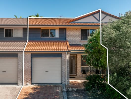 39/3236 Mount Lindesay Hwy, Browns Plains, QLD, 4118