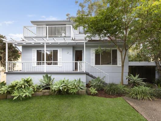 33 Coolangatta Avenue, Elanora Heights, NSW, 2101