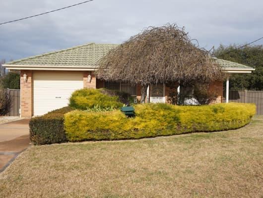 50 Jacqua Avenue, Goulburn, NSW, 2580
